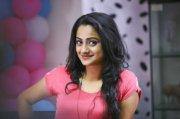 2020 Album South Actress Namitha Pramod 8570