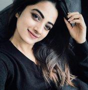 2020 Pic Namitha Pramod Indian Actress 4189