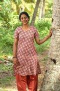 Actress Namitha Pramod 2908