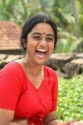 Actress Namitha Pramod 3057