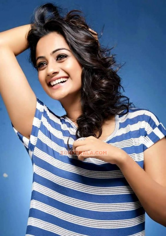 Feb 2017 Picture Namitha Pramod Film Actress 4133