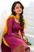 Feb 2017 Still Namitha Pramod South Actress 4658