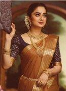 Film Actress Namitha Pramod Recent Images 1573