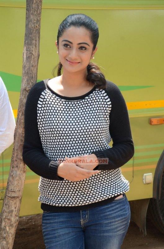 Image Namitha Pramod Film Actress 2315