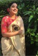 Jul 2020 Album Movie Actress Namitha Pramod 1417