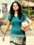 Latest Albums Namitha Pramod Film Actress 4891