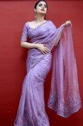 Latest Images Namitha Pramod Indian Actress 9060