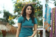 Latest Pic Namitha Pramod Malayalam Heroine 7262