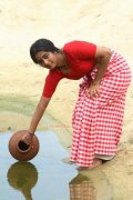 Malayalam Actress Namitha Pramod 1067