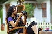 Malayalam Actress Namitha Pramod 3502
