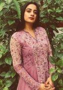 Malayalam Actress Namitha Pramod Latest Wallpapers 889