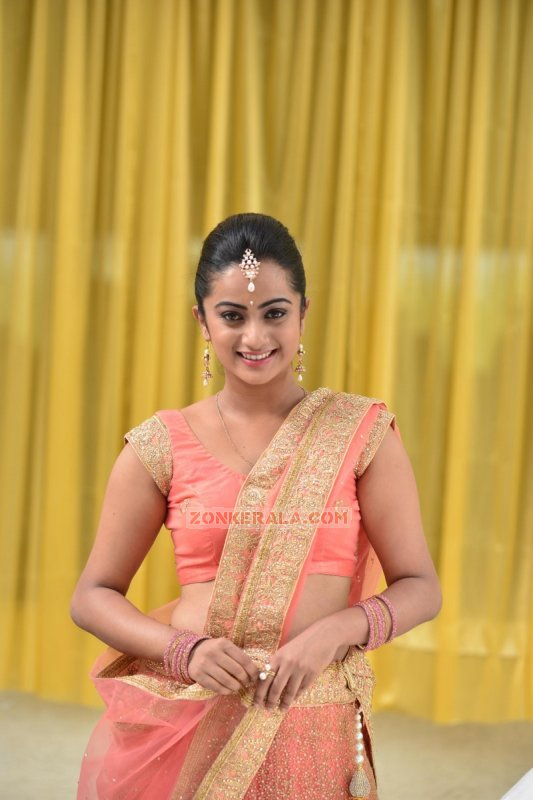 Malayalam Movie Actress Namitha Pramod Apr 2016 Pics 8698