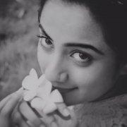 Movie Actress Namitha Pramod New Picture 5020