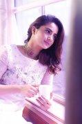 Namitha Pramod 2020 Photos 1596