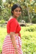 Namitha Pramod 7175