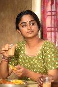 Namitha Pramod 8083