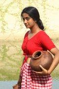 Namitha Pramod 9867