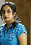 Namitha Pramod 9951