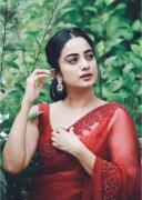Namitha Pramod Actress Jul 2020 Albums 9348