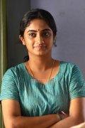 Namitha Pramod Photos 2266