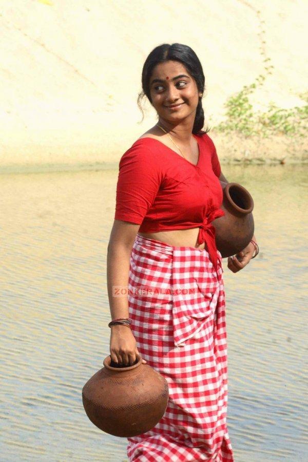 Namitha Pramod Photos 4353