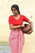 Namitha Pramod Photos 8867