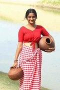 Namitha Pramod Photos 955