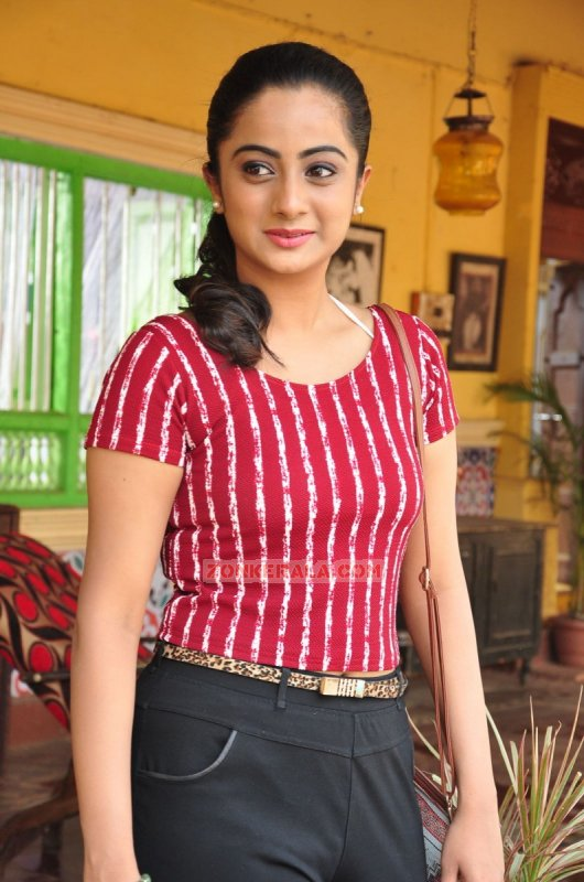 Namitha Pramod South Actress Recent Pic 5027