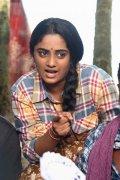 Namitha Pramod Stills 1313