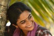 Namitha Pramod Stills 4565