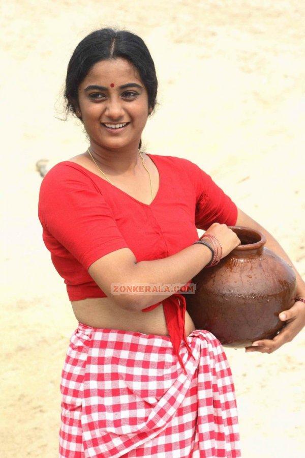Namitha Pramod Stills 6365