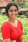 Namitha Pramod Stills 7303