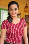 Recent Pics Heroine Namitha Pramod 5217