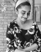 Recent Wallpapers Namitha Pramod Heroine 5234