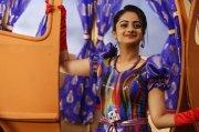 Wallpaper Heroine Namitha Pramod 3357