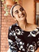 Wallpapers Malayalam Actress Namitha Pramod 9215