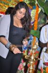 Actress Namitha Stills 377