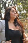 Malayalam Actress Namitha 3457