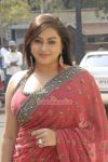 Malayalam Actress Namitha 4181