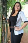 Malayalam Actress Namitha Photos 2933