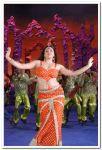 Namitha New Hot Stills 1