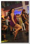 Namitha New Hot Stills 10