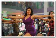 Namitha New Hot Stills 11