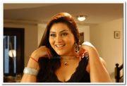 Namitha New Hot Stills 2