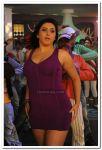 Namitha New Hot Stills 5