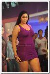 Namitha New Hot Stills 6