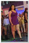 Namitha New Hot Stills 8