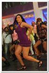 Namitha New Hot Stills 9