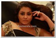 Namitha Photos 2