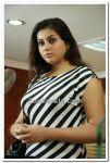 Namitha Still 1